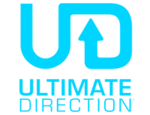Ultimate Direction Clearcut