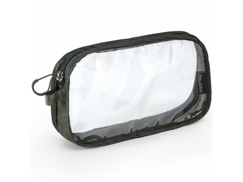 Osprey Ultralight Liquids Pouch