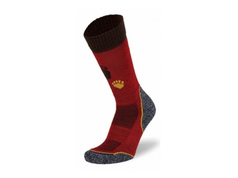 BRBL Berwyn Adapt Junior Socks
