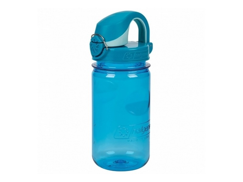 OTF KIDS water bottle – Blue
