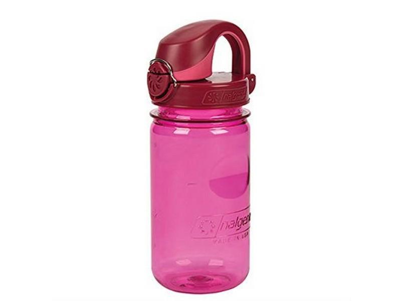 OTF Nalgene -350ml Pink