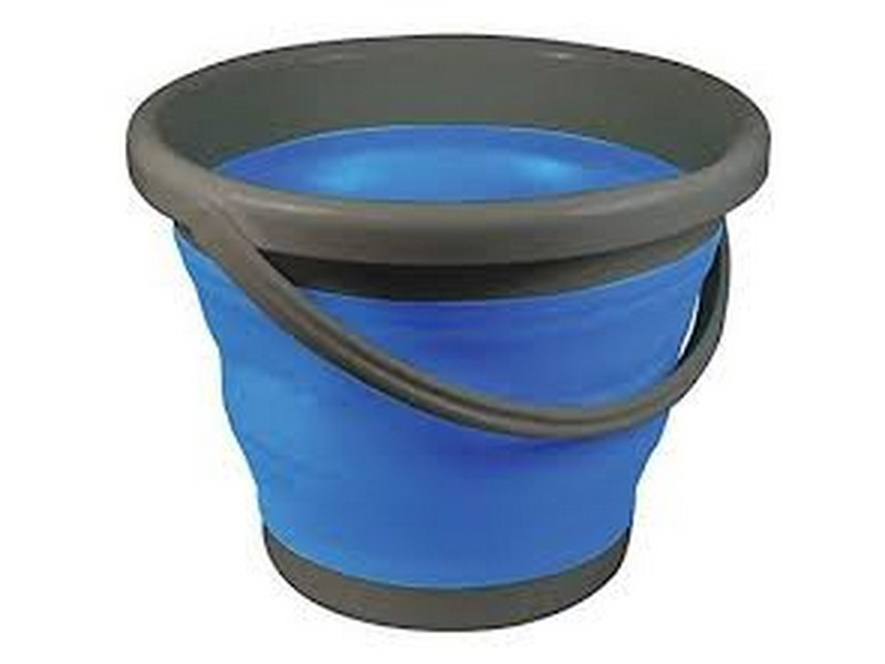 Bluesky Gear Flexware Bucket 5.7L