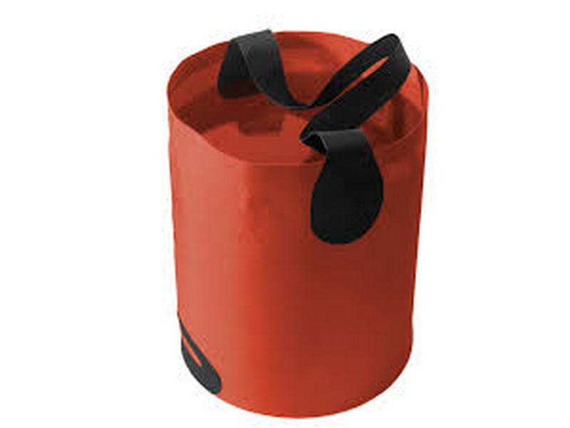 Sea To Summit Folding Bucket 20Lt