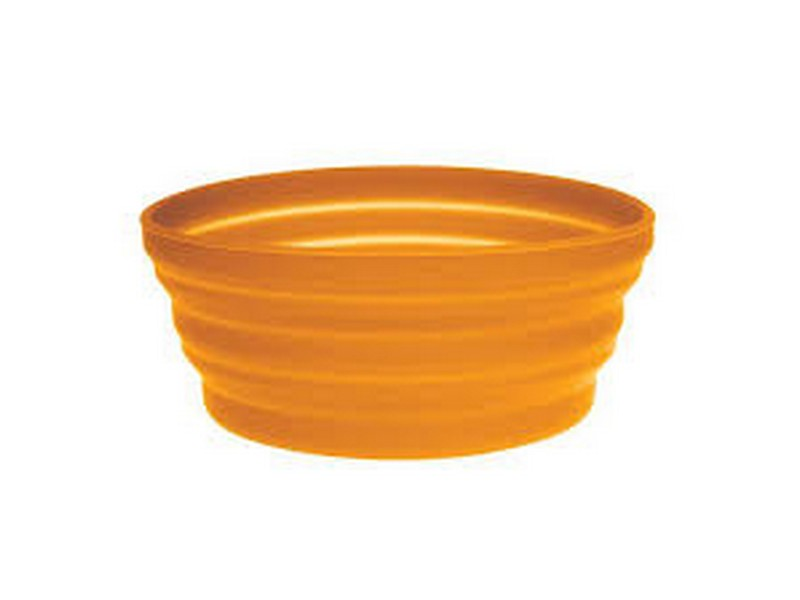 Bluesky Gear Flexware Bowl 1.0