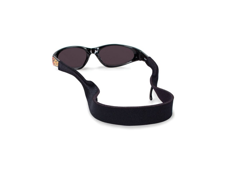 Croakies Kids Eyewear Retainer