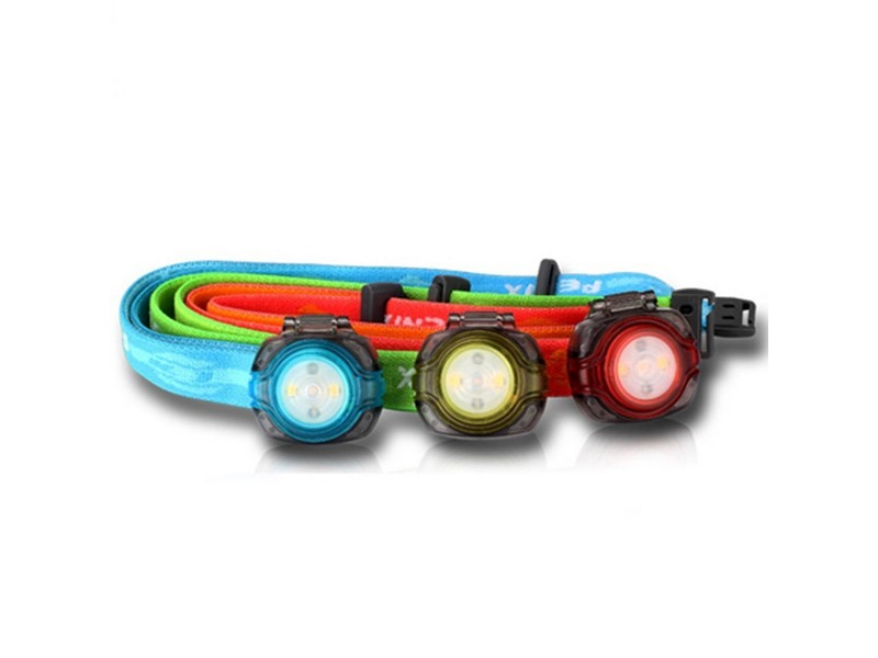 Fenix HL05 Headlamp