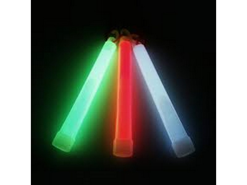 UST Find-Me 4 Light Sticks