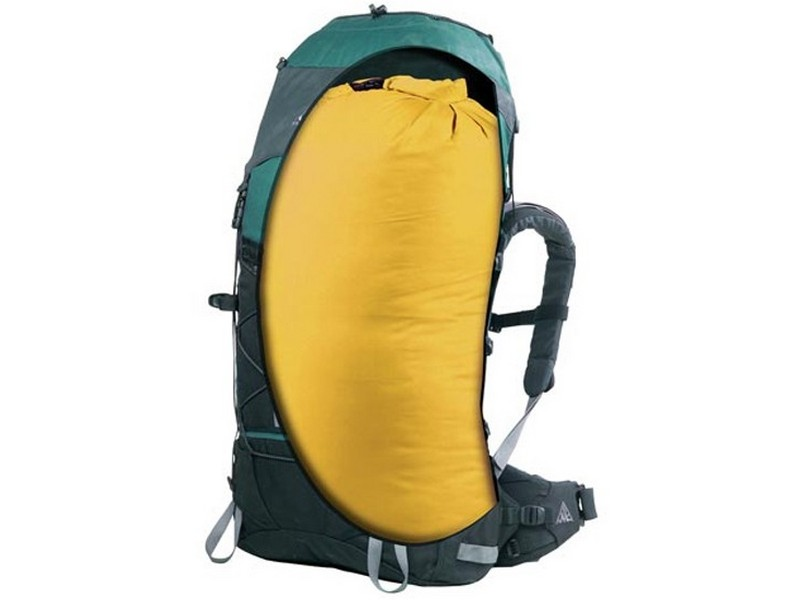 Sea To Summit Waterproof Pack Liner