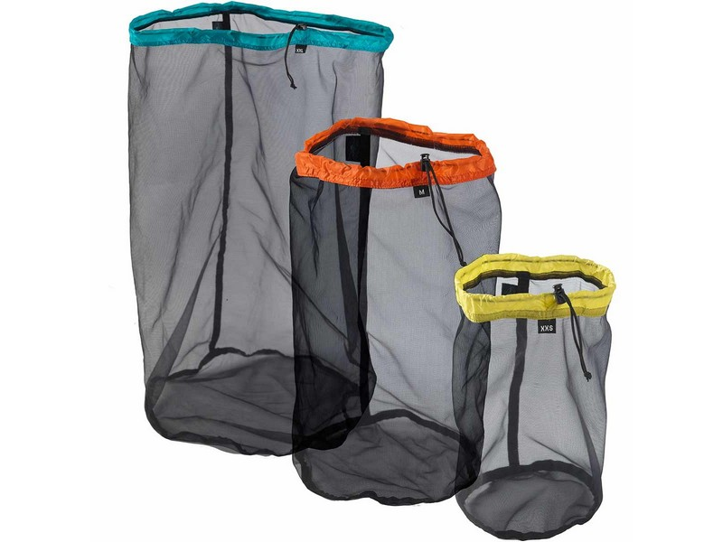 Sea To Summit Ultra Mesh Stuff Sack