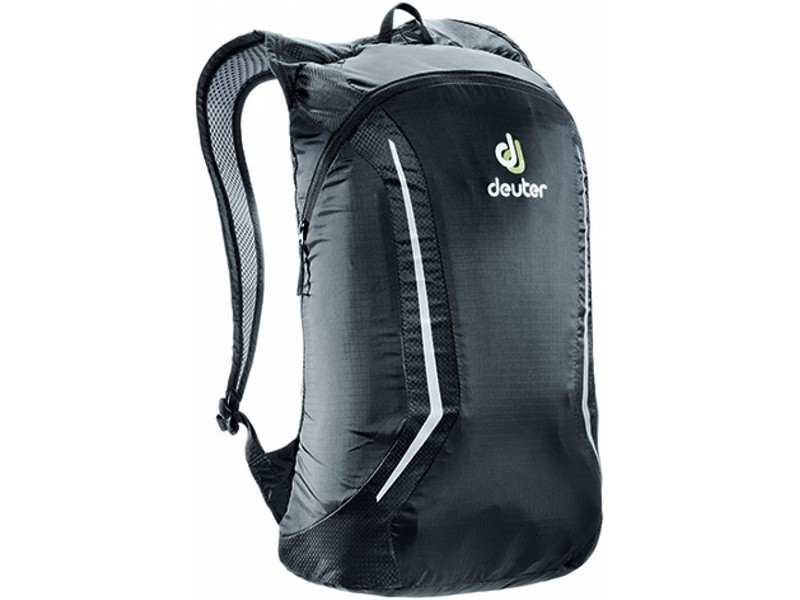 Deuter Wizard Light
