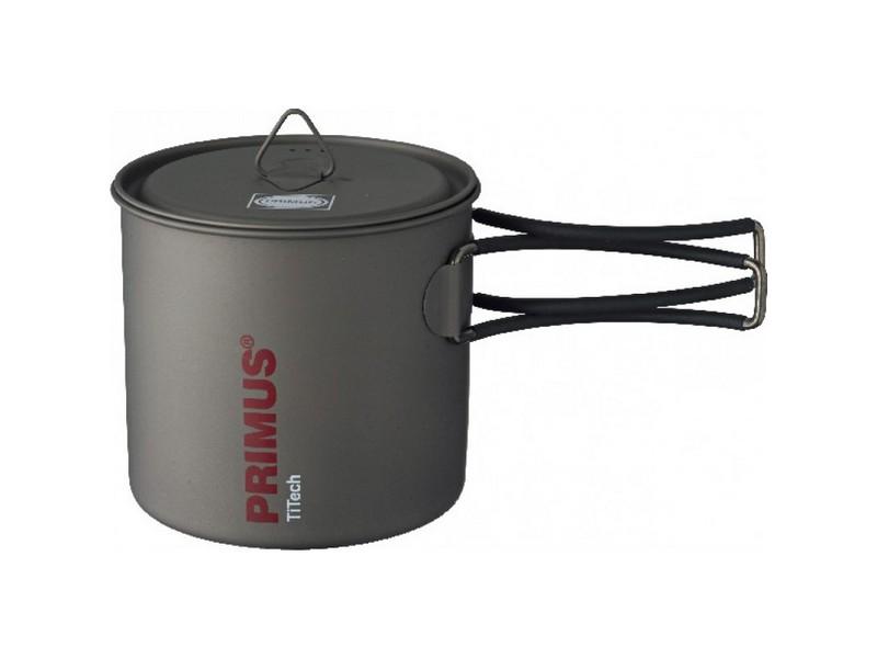 Primus TiTech Pot 0.6L