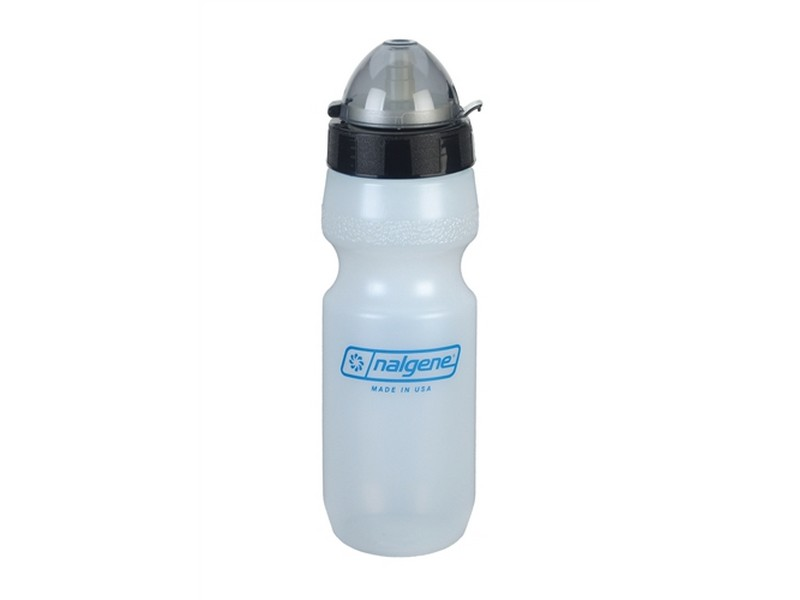 Nalgene ATB Water Bottle