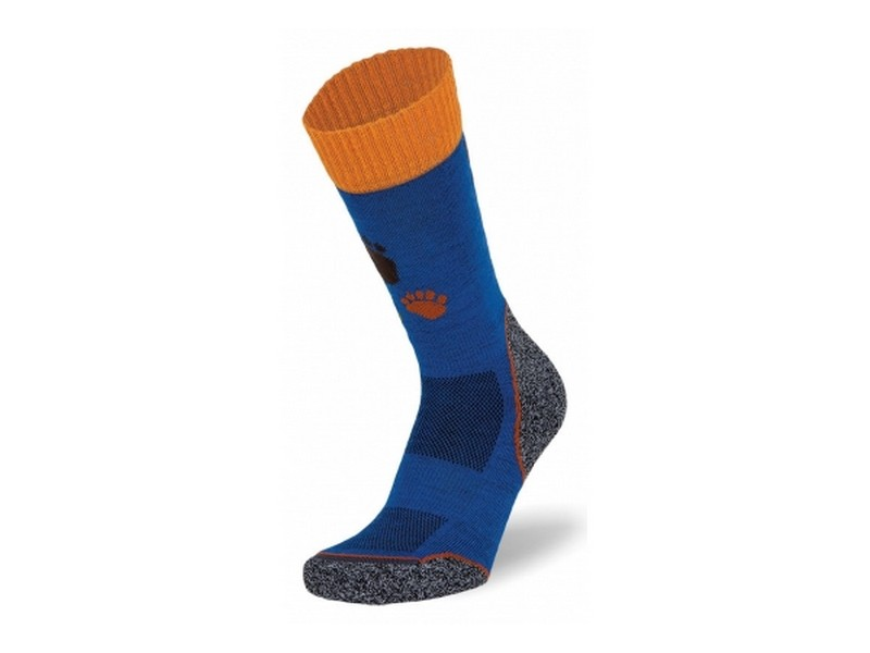 BRBL Berwyn Adapt Junior Socks