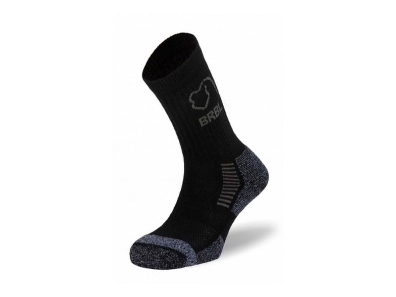 BRBL Bjorn Socks
