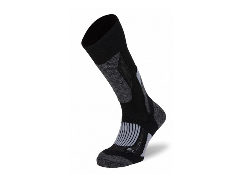 BRBL Grizzly Socks