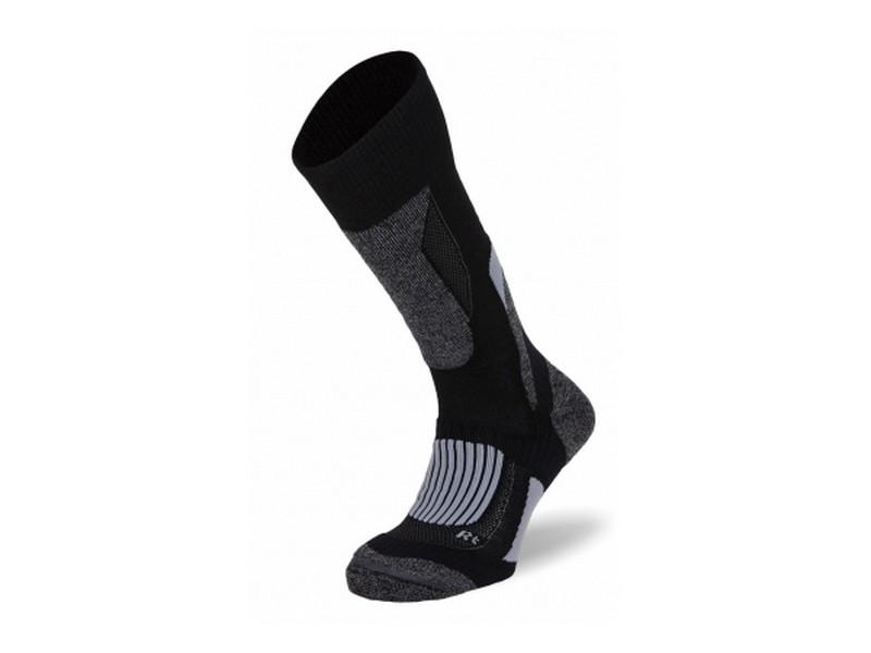 BRBL Grizzly Socks