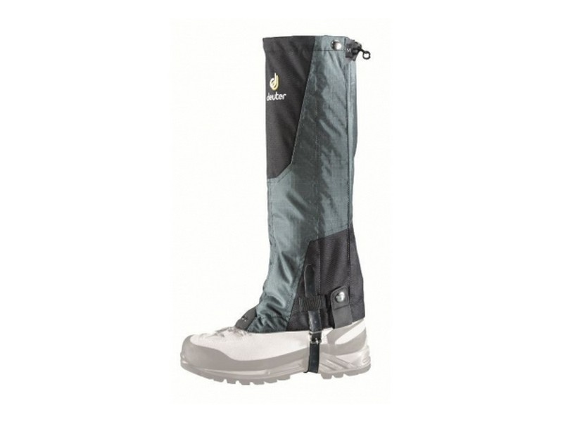 Deuter Pamir Gaiters – L