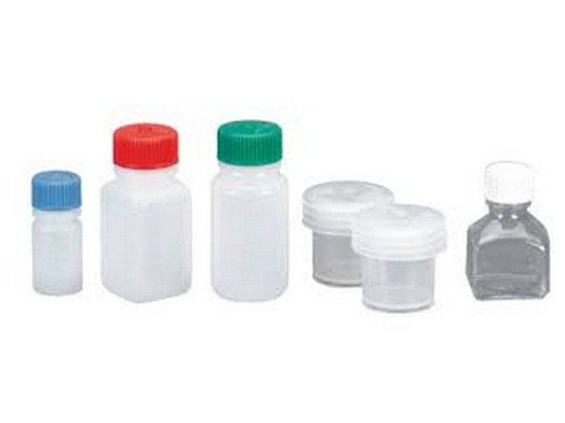 Nalgene Travel Kit – 6pce