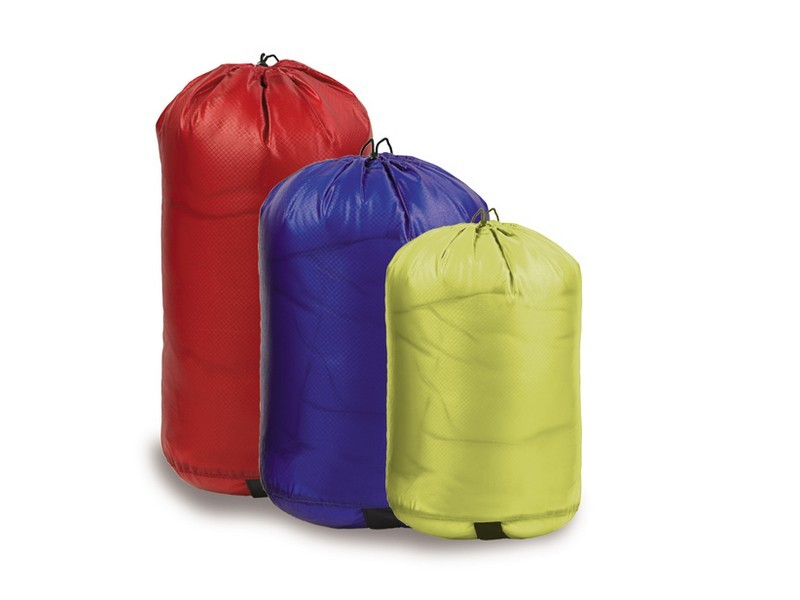 Sea To Summit Ultra-Sil Stuff Sacks