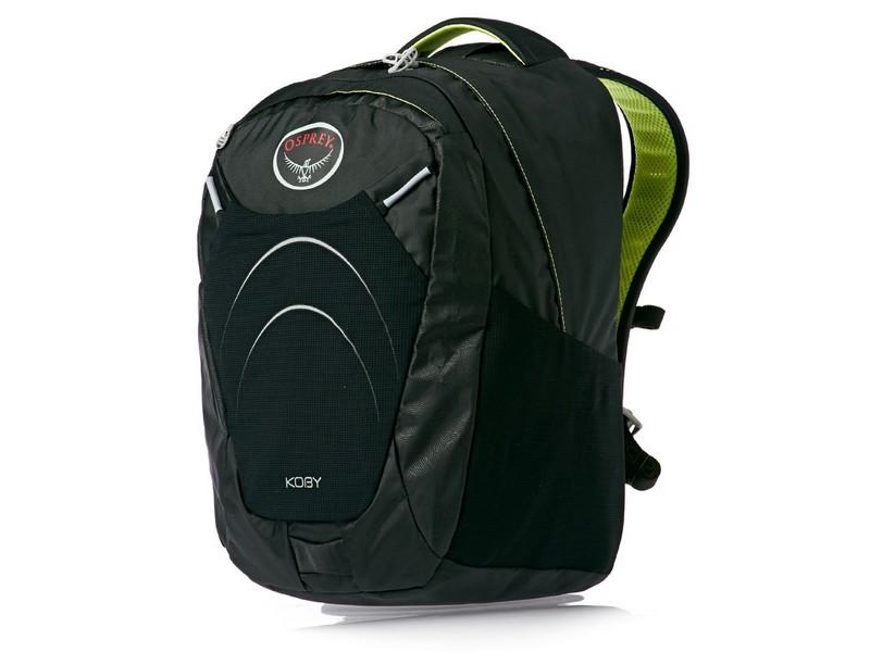 7ad8d01264 Osprey Koby - Kids - Pack Gear Go