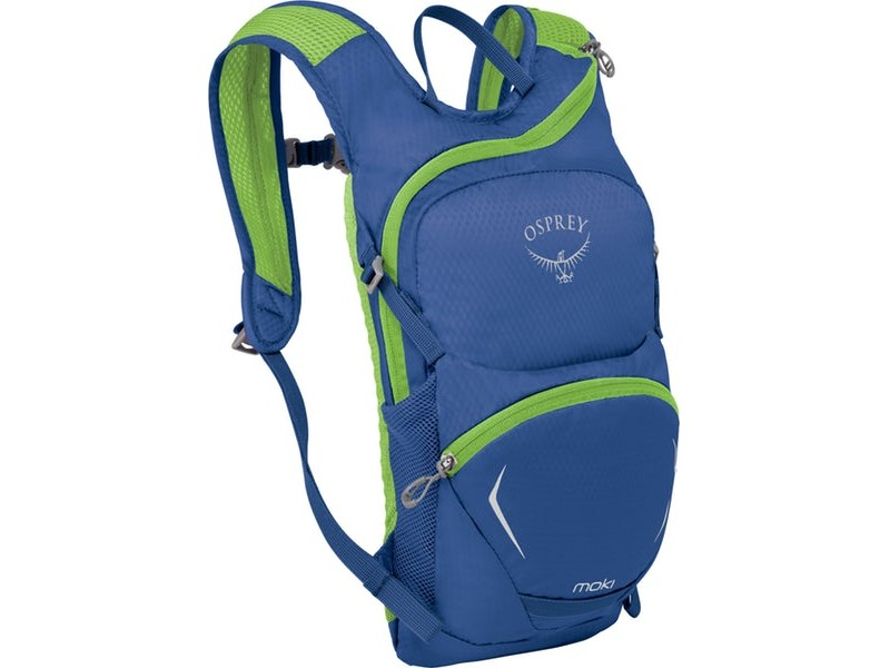 Osprey Moki 1.5 Kids Hydration