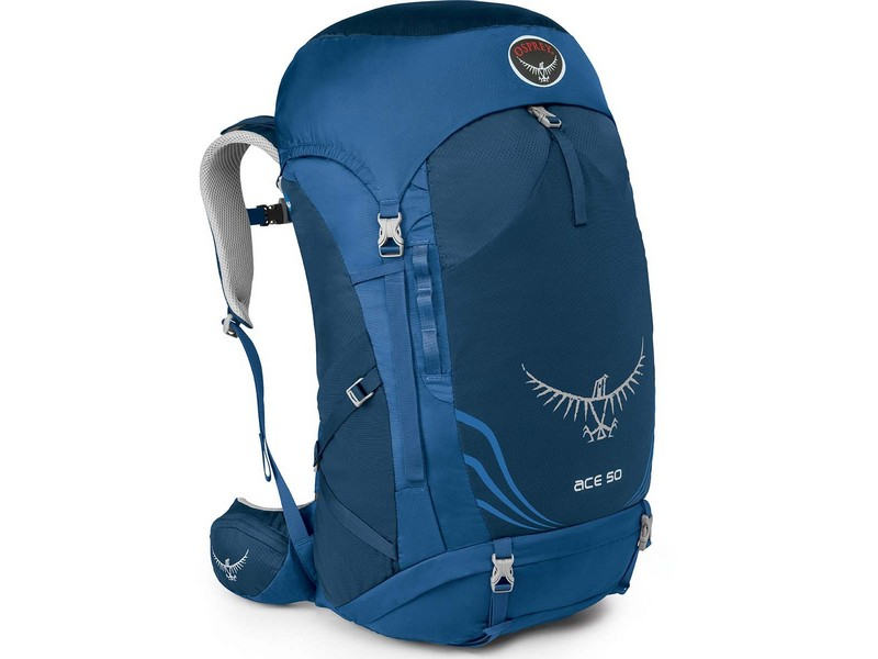 Osprey Ace 50 – Kids