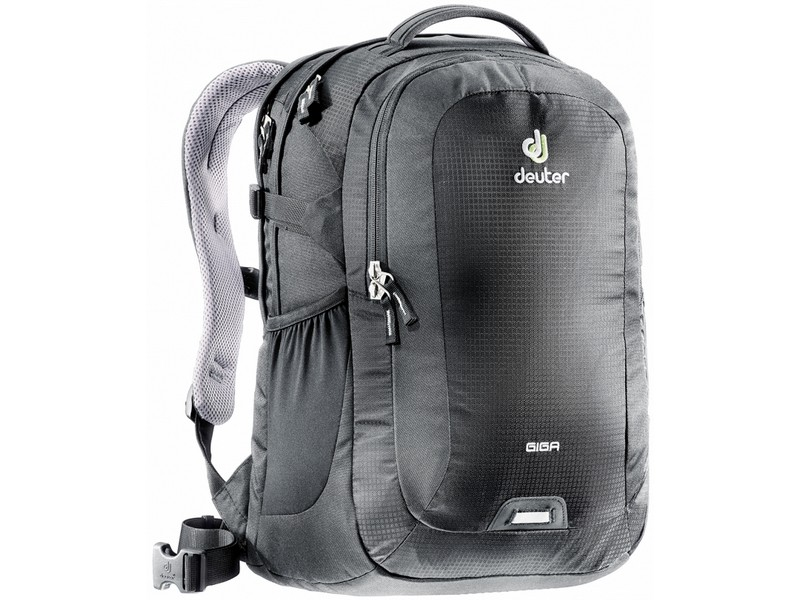 Deuter Giga Backpack 28L