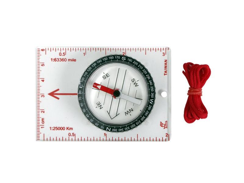 Compasses & Binoculars