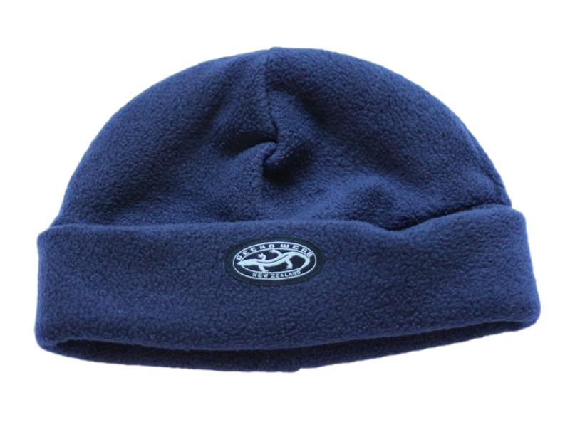 Mountain Wear Fleece Hat