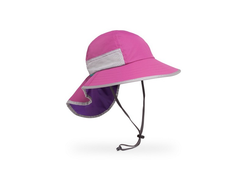 Sunday Afternoons Kids Play Hat – Blossom
