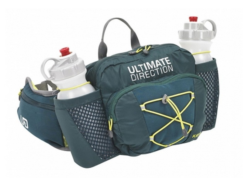 Ultimate Direction Kaviti Waist Bag