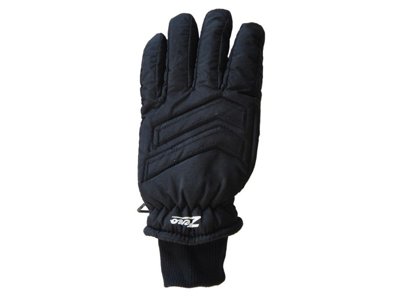 Dry Paws Kids Gloves