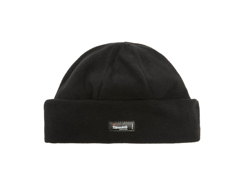Thinsulate Fleece Beanie