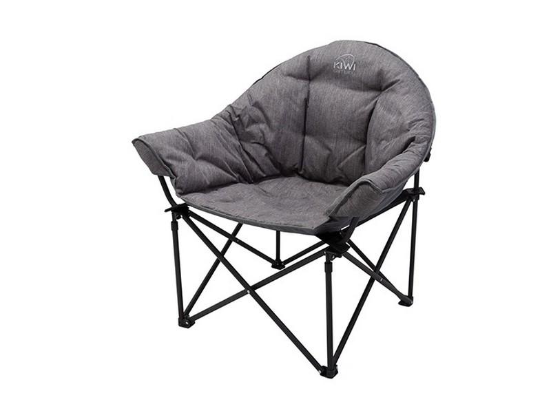 Kiwi Camping Chairs