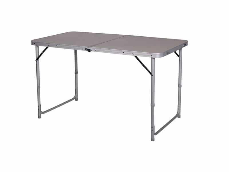 Kiwi Camping Tables
