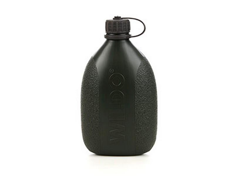 Wildo Hiker Bottle