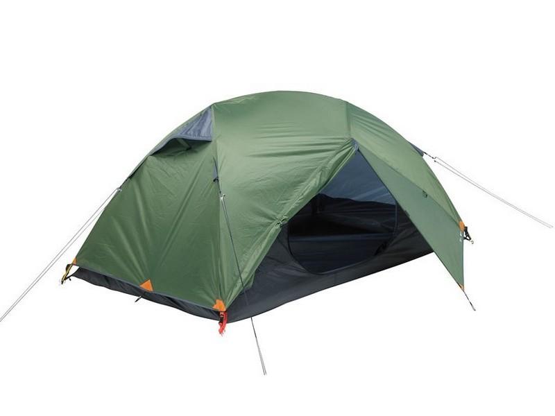 Kiwi Camping Weka 3