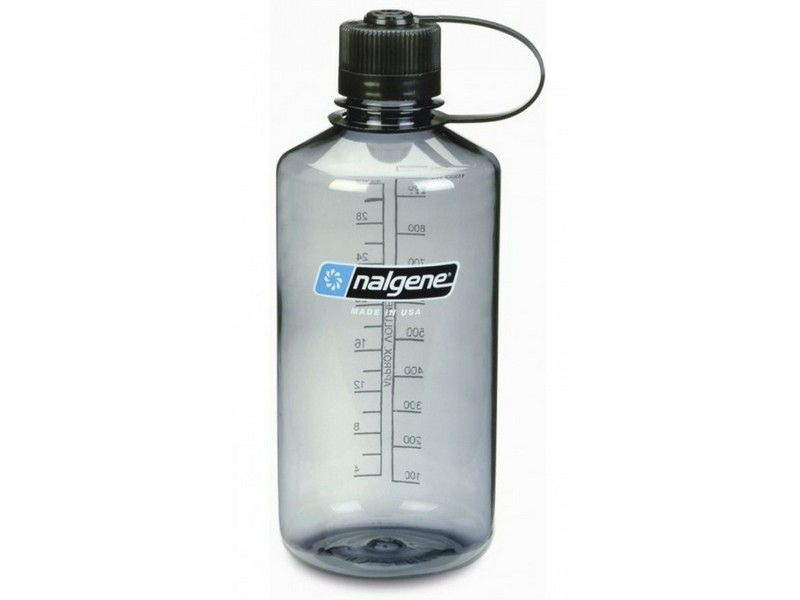 Nalgene Tritan Narrow Mouth 1.0L