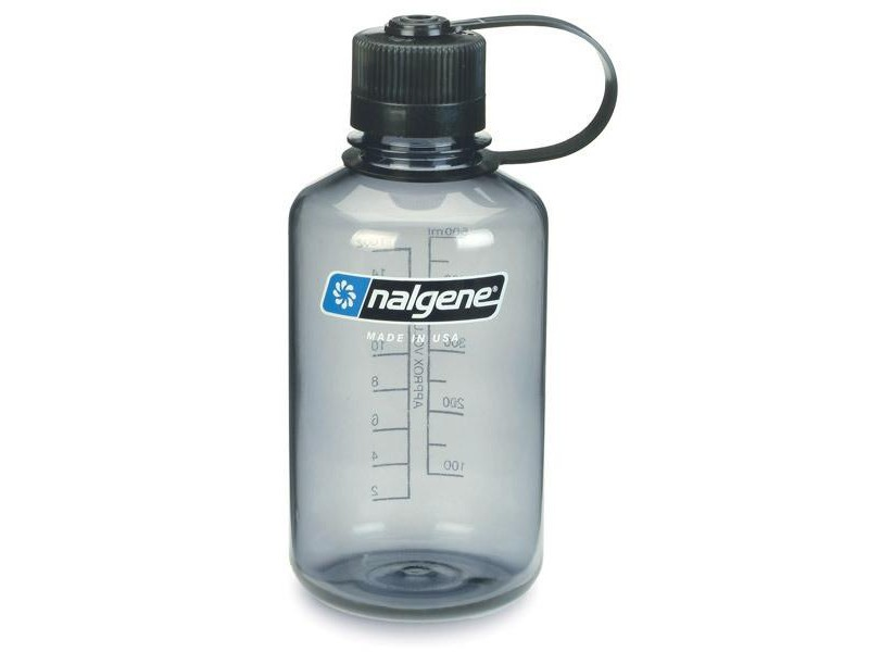 Nalgene Tritan Narrow Mouth 0.5L