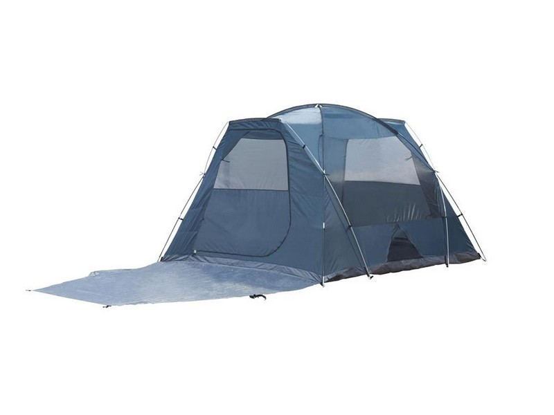 sc 1 st  PackGearGo & Kiwi Camping Kea 5E Recreational Dome Tent - Pack Gear Go