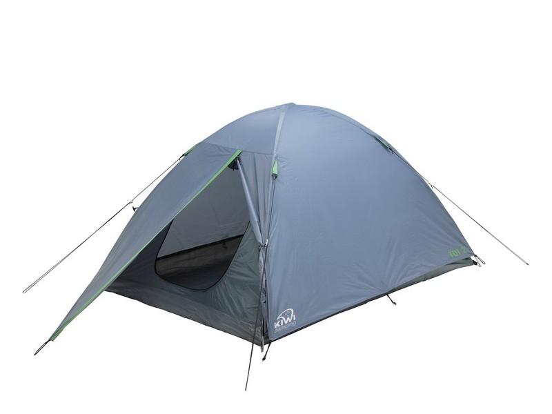 Kiwi Camping Tui 2