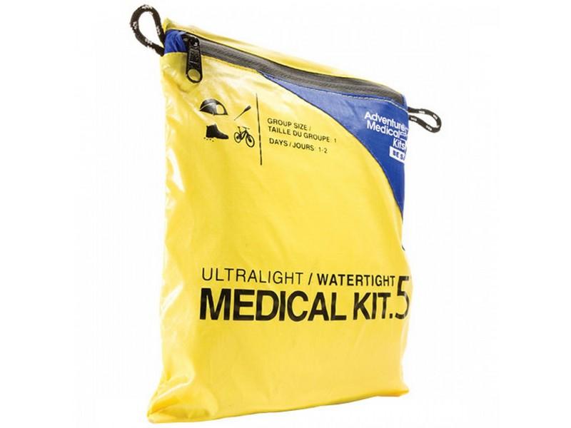 AMK Ultralight/Watertight Medical Kit .5