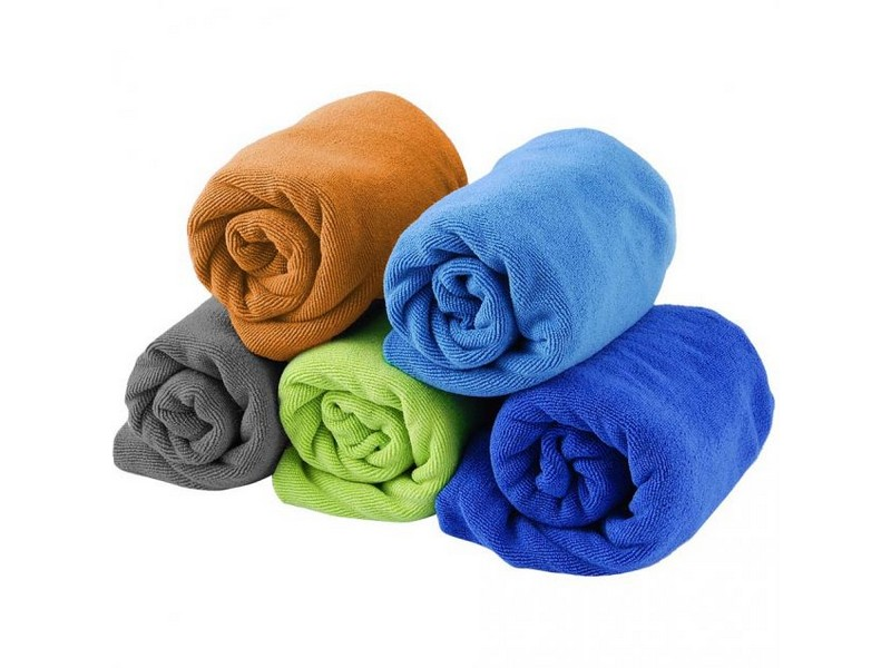 Sea To Summit Tek Towels