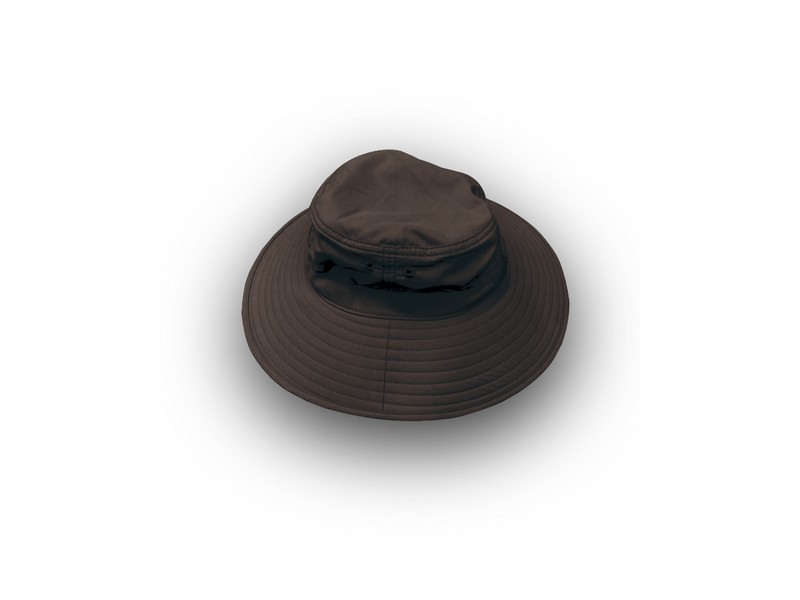 Vigilante Contour Hiking Hat