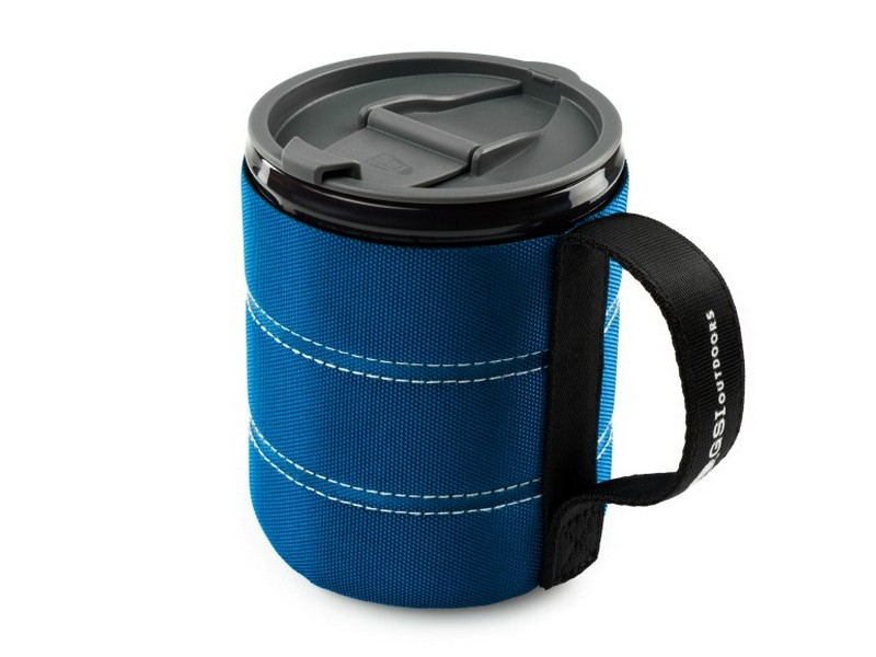 GSI Infinity Backpacker Mug 500ml