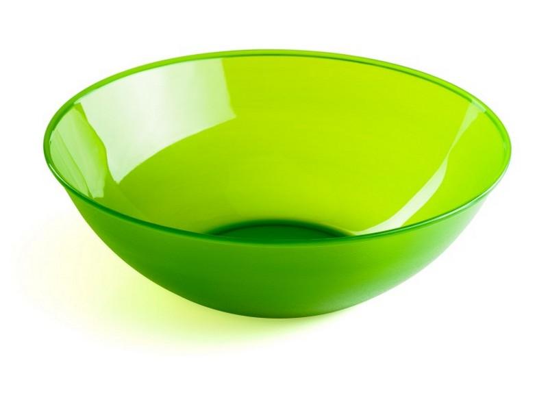 GSI Infinity Serving Bowl