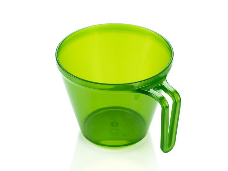 GSI Infinity Stacking Cup 420ml