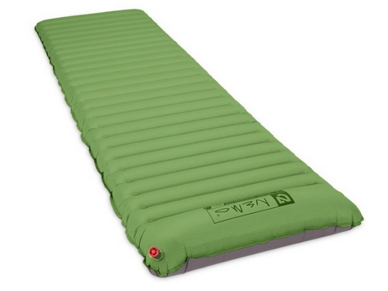 Nemo Astro Insulated 20R Sleeping Mat