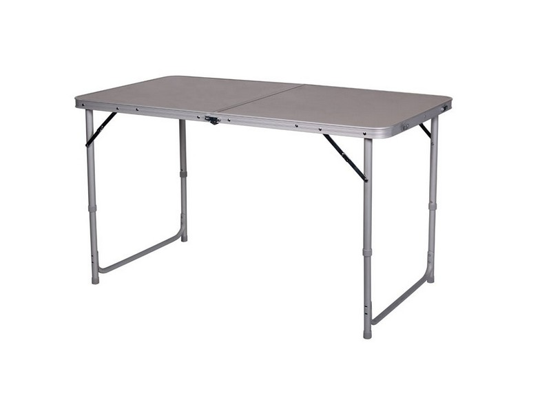 Kiwi Camping Bi-Fold Table