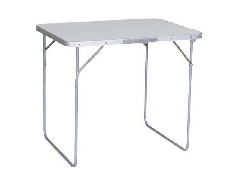 Kiwi Camping Camp Table